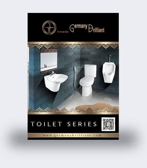 katalog toilet