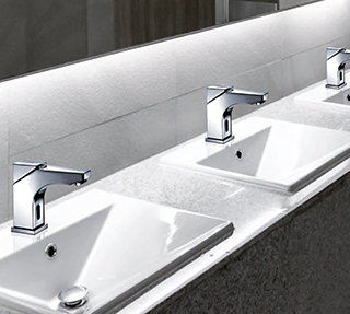 site/uploads/news/5dccfdb8483e7-320-x-287-px-automatic-faucet.jpg