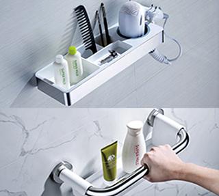 site/uploads/news/5dd4b5447e271-320-x-287-px-accessories.jpg