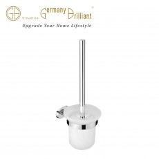 TOILET BRUSH HOLDER 69005