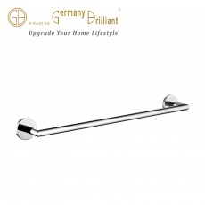 TOWEL BAR GBSS 2001-75BP