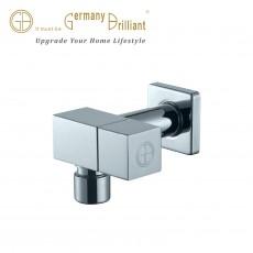 Washer Bibcock Germany Brilliant GBVE1-L1077