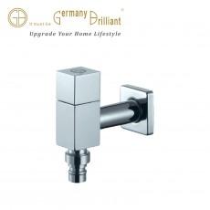 Washer Bibcock Germany Brilliant GBVE1-L1075
