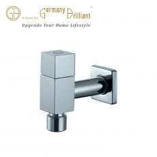 WASHER BIBCOCK GERMANY BRILLIANT GBVE1-L1074
