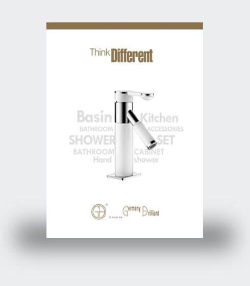 katalog keran