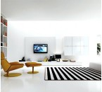 Image Tips For Home Design Minimalist