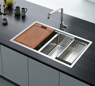 site/uploads/news/5dc4cfbc79dc5-320-x-287-px-kitchen-sink.jpg