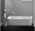 Dream washbasin for Residential