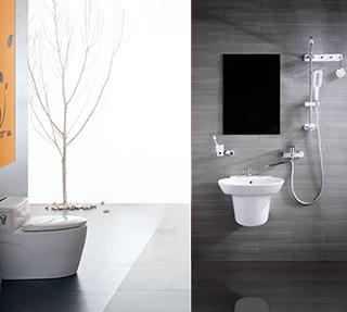 site/uploads/news/5e0af8345c11b-320-x-287-px-toilet.jpg