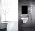 Kriteria Toilet Sehat