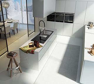 site/uploads/news/5e27bd04433b5-320-x-287-px-kitchen.jpg
