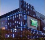 Hotel-Hotel Eksklusif dengan Produk Germany Brilliant yang Inovatif