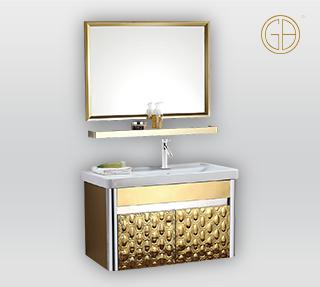 site/uploads/news/5edb41f11eb61-320-x-287-px-bathroom-cabinet.jpg