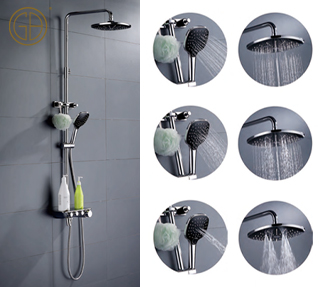 site/uploads/news/5ef6cf6ae9a64-320-x-287-px-keran-shower.jpg