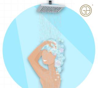 site/uploads/news/5ef6f7a4f35a4-320-x-287-px-shower.jpg