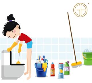 site/uploads/news/5f326ba95be61-320-x-287-px-bersihkan-toilet.jpg
