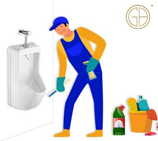 site/uploads/news/5f487001e43d8-320-x-287-px-bersihkan-urinal.jpg