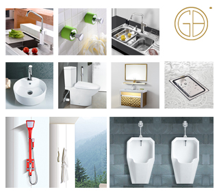 site/uploads/news/5f49c36ba9081-320-x-287-px-produk-sanitary.jpg