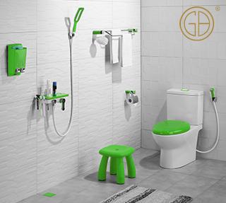 site/uploads/news/5fe41cea84950-320-x-287-px-green.jpg