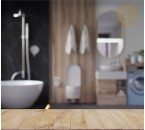 Important, These are the 5 Principles of Bathroom Design