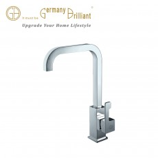 Single Lever Sink Mixer 6506B