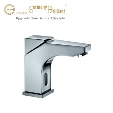 Manual And Automatic Faucet C03