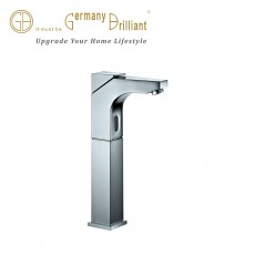 Manual And Automatic Faucet C03A