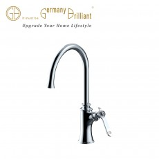 SINGLE LEVER KITCHEN TAP 996
