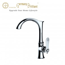 Single Lever Kitchen Mixer 997A
