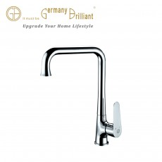 Single Lever Kitchen Mixer 8106