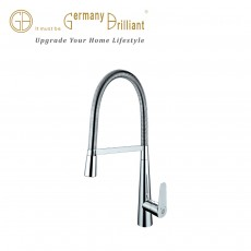 Single Lever Kitchen Mixer 8106A