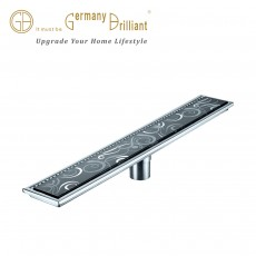 Floor Drain Germany Brilliant GBS 600NB