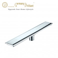 Floor Drain Germany Brilliant GBS 600SS