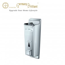 Soap Dispenser GBSD01N