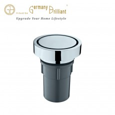 Floor Drain Germany Brilliant GBS08
