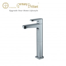 Single Lever Basin Mixer 7005