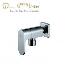 Washer Bibcock 26-8002