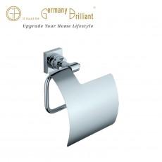Toilet Paper Holder 7703B