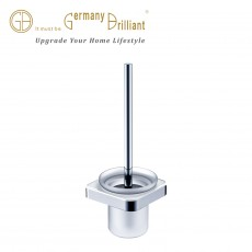 TOILET BRUSH HOLDER 8-D7