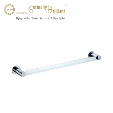 TOWEL BAR 77101