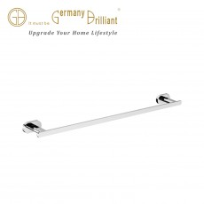 TOWEL BAR 69101