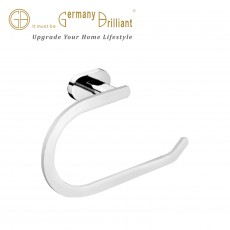 TOWEL RING 69004