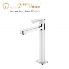 Single Lever Basin Tap GBVWA1HA-C