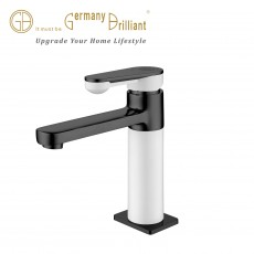 Basin Tap Germany Brilliant GBVWA1H-B