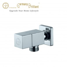 ANGLE VALVE GERMANY BRILLIANT GBVE1-L1006