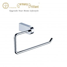 TOWEL RING 8-D2