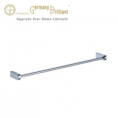 TOWEL BAR 8-DA