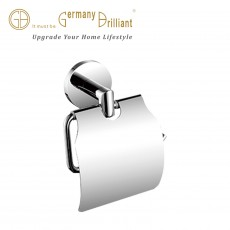 TOILET PAPER HOLDER GBSS2111BP