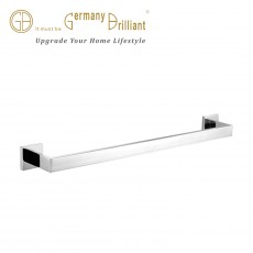TOWEL BAR GBSS7001-75BP