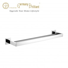 TOWEL BAR GBSS7002-75MP